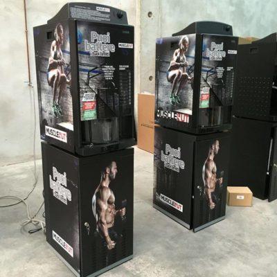 distributori1-400x400