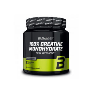 100-creatine-monohydrate-biotech-300x300