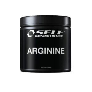 ARGININE-SELF-OMNINUTRITION-300x300