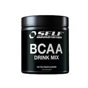 BCAA-DRINK-MIX-300x300