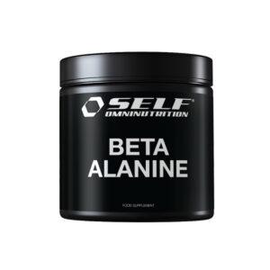 BETA-ALANINE-SELF-OMNINUTRITION-300x300