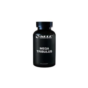 MEGA-TRIBULUS-300x300