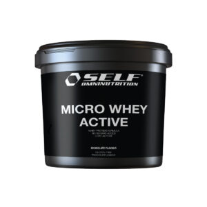 MICRO-WHEY-ACTIVE-SELF-OMNINUTRITION-1-300x300
