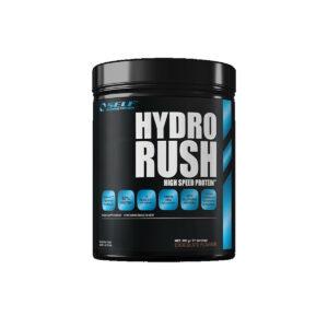 hydro-rush-self-omninutrition-300x300