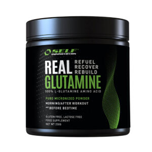 real-glutamine-self-ominutrition-300x300