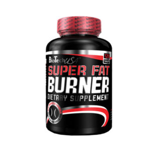 super-fat-burner-300x300
