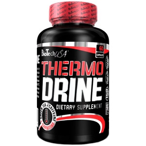 thermo-drine