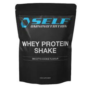 whey-protein-shake-self-300x300