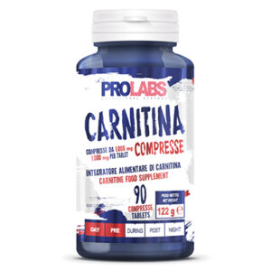 carnitina-prolabs3-300x300