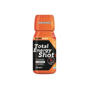 energy-shot-300x300
