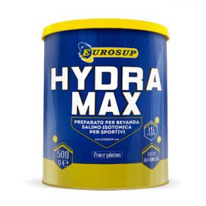 hydra-max-barattolo-300x300