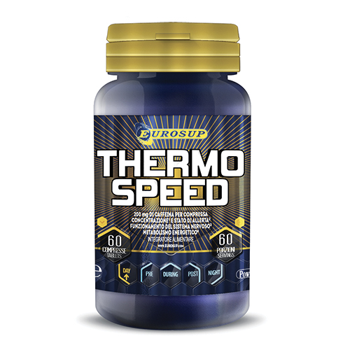 Thermo speed 200mg mat nutrition - Thermo speed chauffage ...
