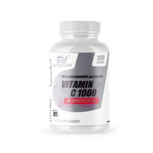 vitamin-c-300x300