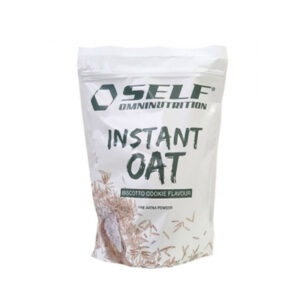 instant-oat-self-omninutrition-300x300
