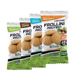 FROLLINI-PROTEICI-WHY-SPORT-300x300