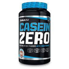 casein-zero