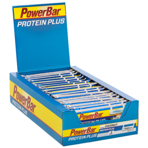 power-bar-box-300x300