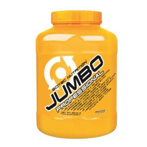 JUMBO-300x300
