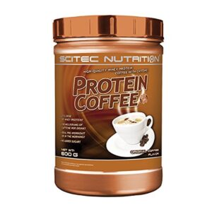PROTEIN-COFFEE-300x300