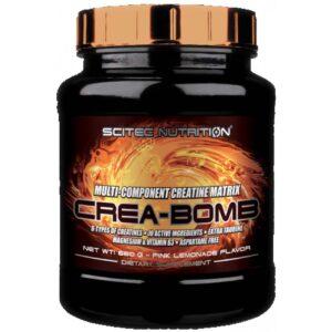 crea-bomb-300x300