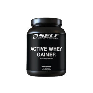 ACTIVE-WHEY-GAINER-300x300