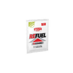 refuell-recovery-why-sport-300x300