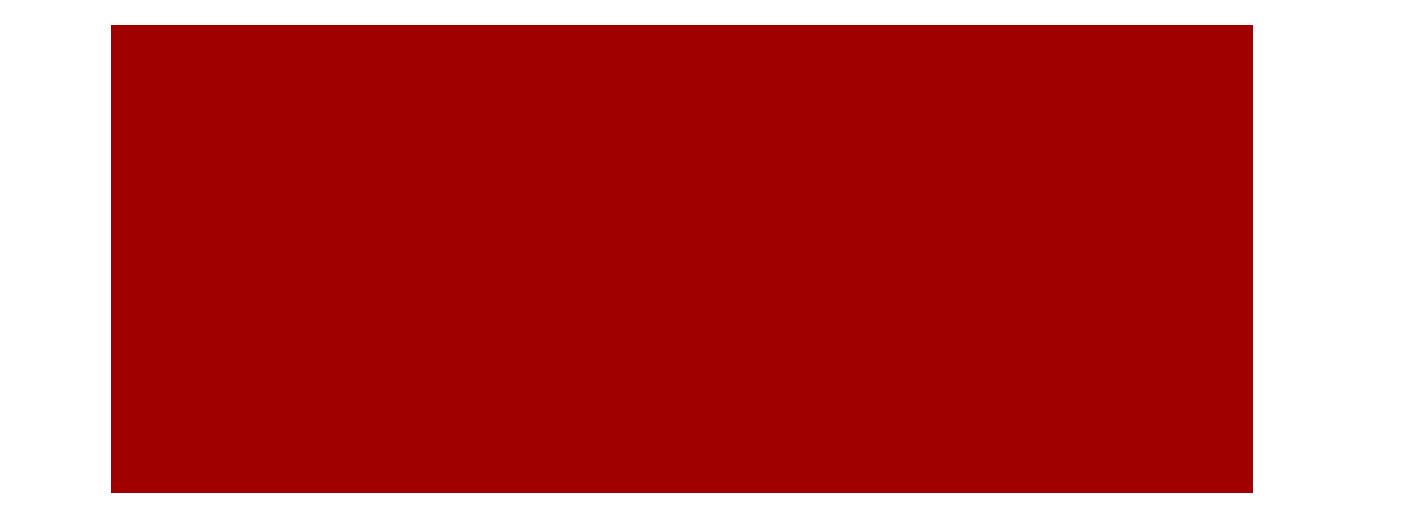 Mat Nutrition