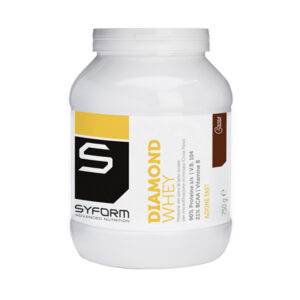 DIAMOND-WHEY-SYFORM-300x300