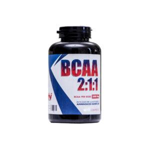 bcaa-mat-nutrtion-300x300
