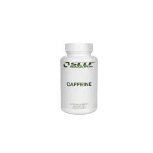 CAFFEINE-300x300