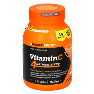 VITAMIN-C-NAMED-300x300