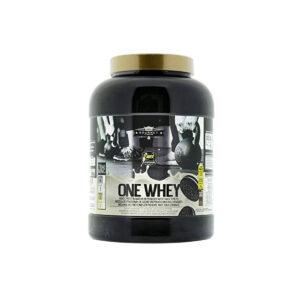 ONE-WHEY-GOURMET-300x300