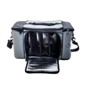 borsa-termica-300x300
