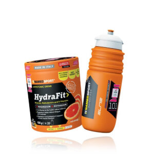 hydra-fit-1-300x300