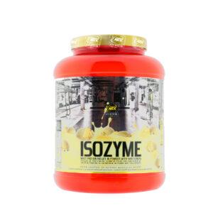 isozyme-300x300