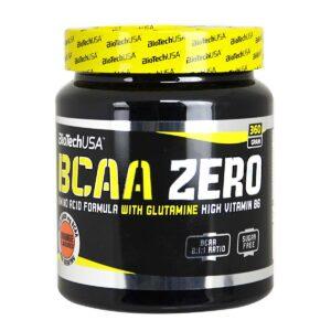 BCAA-ZERO-300x300