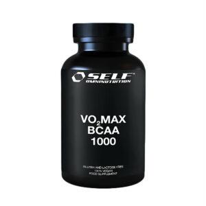 VO2-MAX-BCAA-1000-300x300