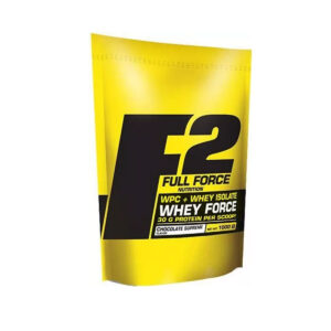 WHEY-FORCE-1-KG-300x300