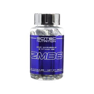 ZM-B6-300x300