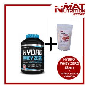 hydro-farina-300x300