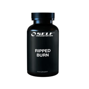 RIPPED-BURN-300x300