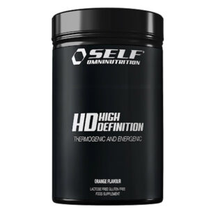 hd-selfomninutrition-300x300