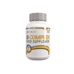 B-COMPLEX-300x300