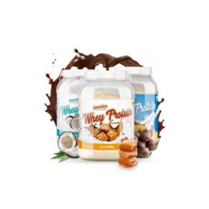BOOSTER-WHEY-PROTEIN-300x300