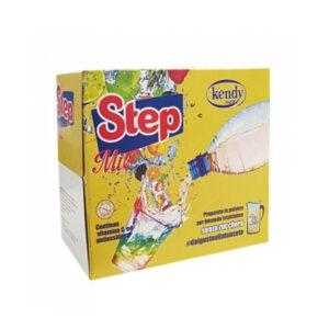 STEP-MIX-KENDY-300x300