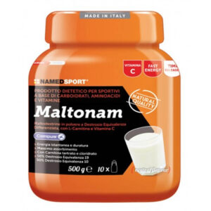 maltonam-300x300