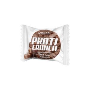 proti-crunch-selfomninutrition-300x300