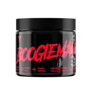 BOOGIEMAN-300x300