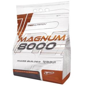 MAGNUM-8000-300x300