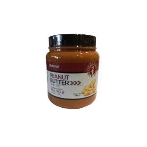 PEANUT-BUTTER-SPARTAN-NUTRITION-300x300
